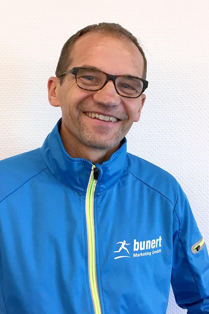 Marc Böhme