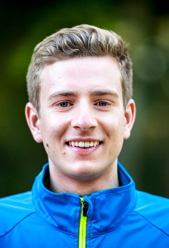 Niklas Pospiech
